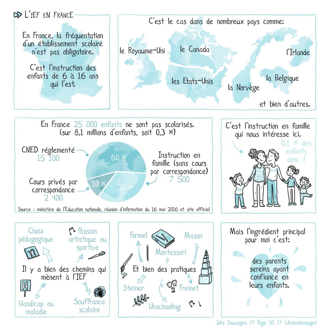 Page 10 IEF en france 1 .jpg