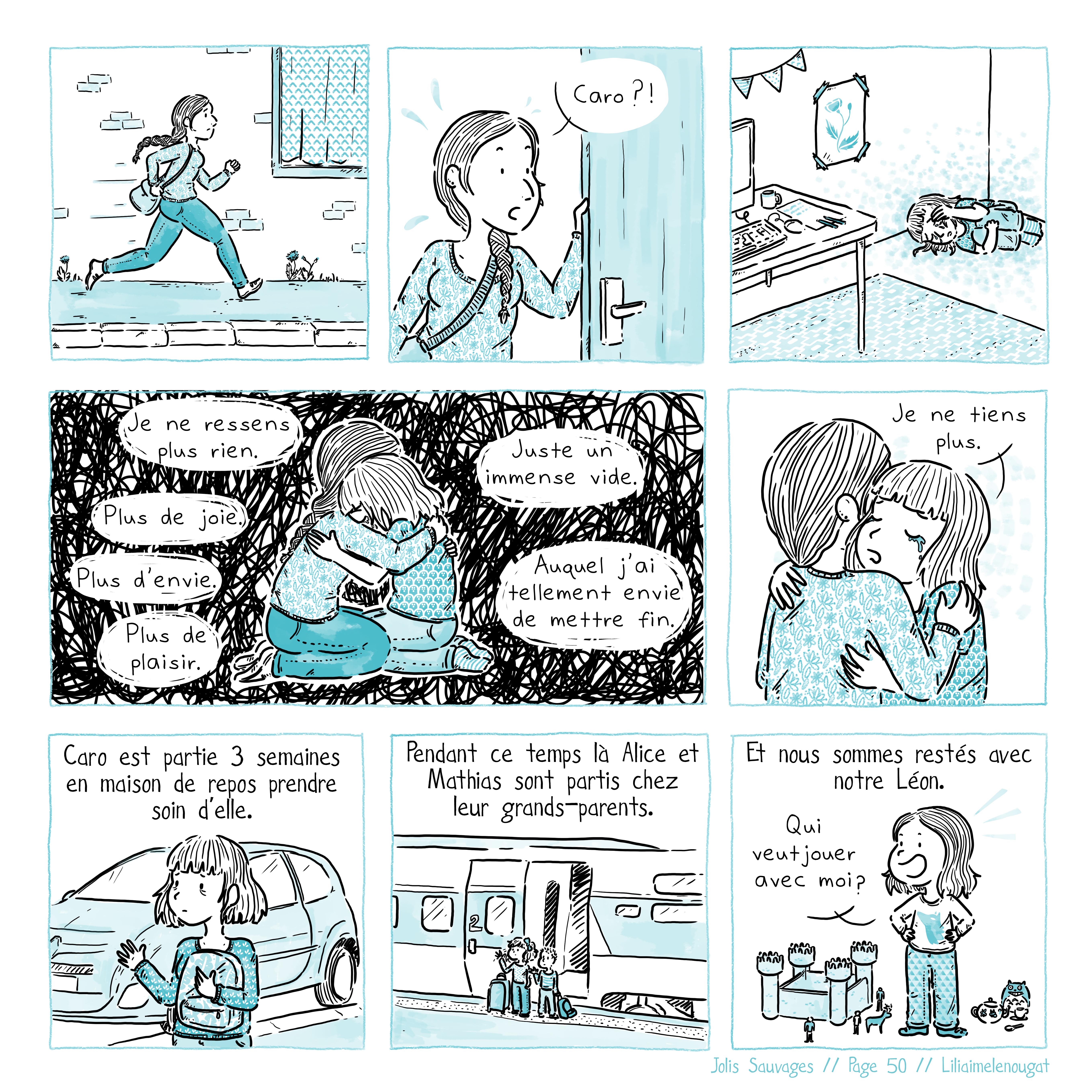 Page 50 - depression2.jpg