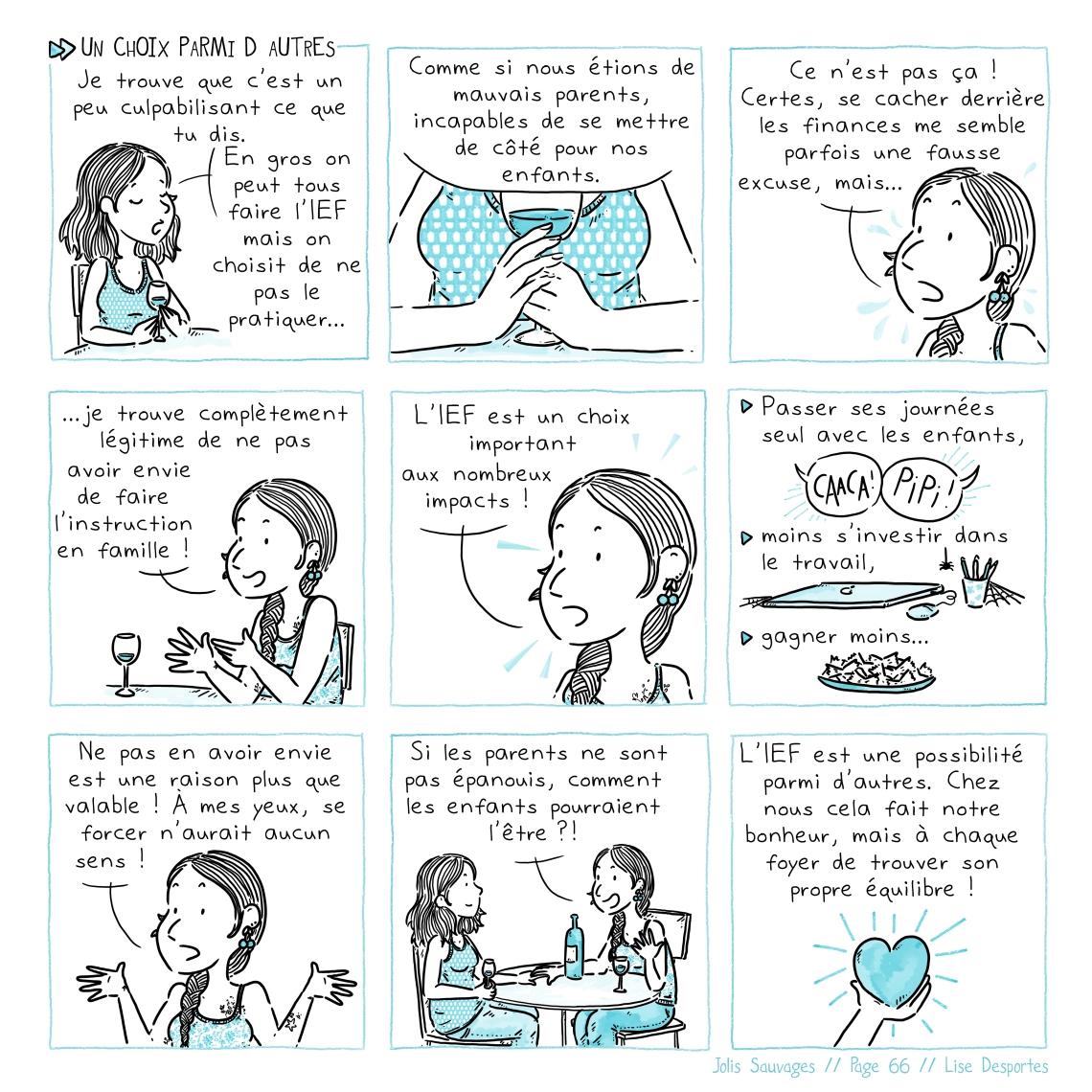 Page 66 - parent heureux ok.jpg