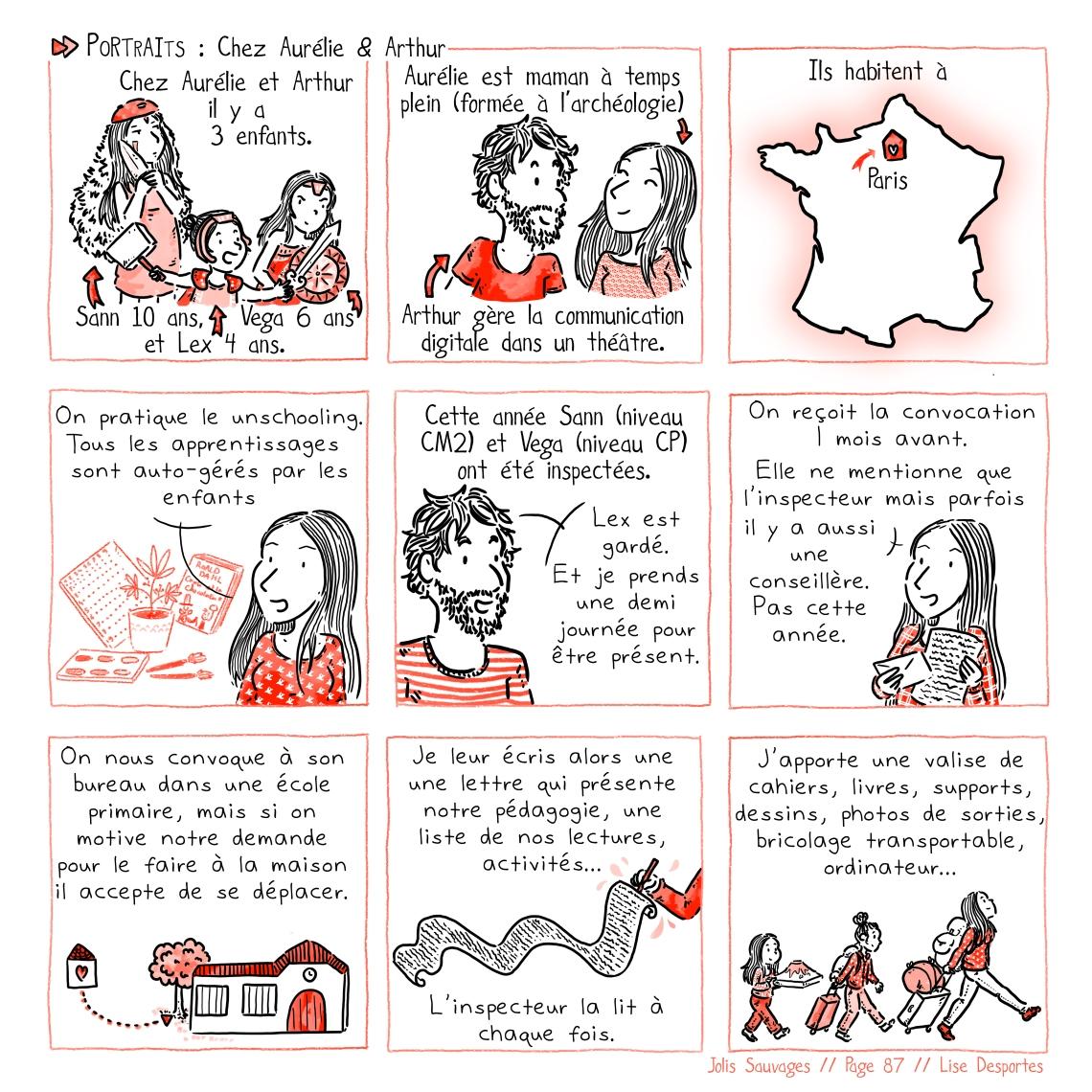 Page 87 - Aurélie et Arthur 1.jpg