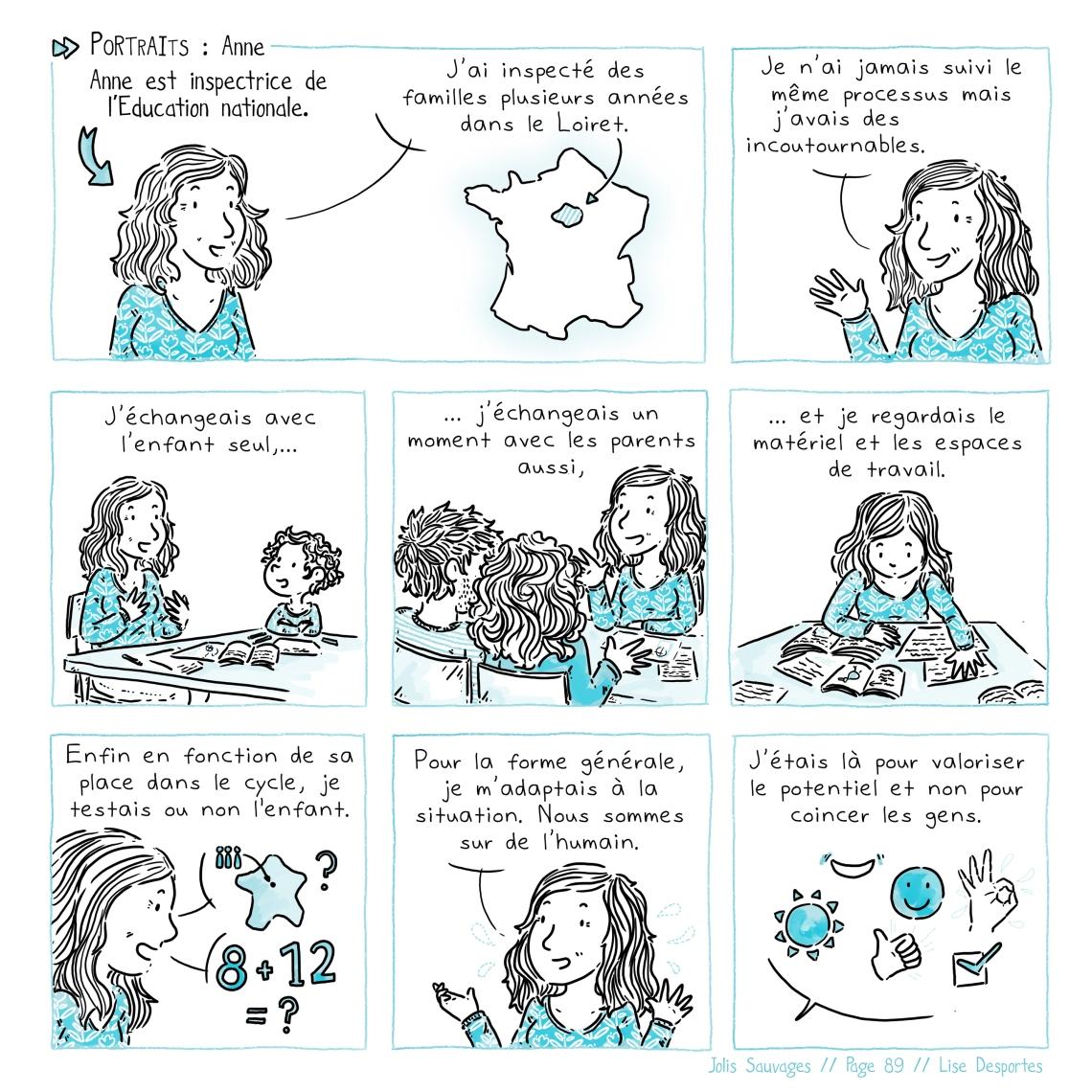 Page 89 - Anne.jpg
