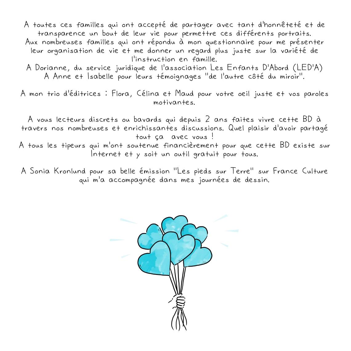 page 97 remerciement 2.jpg